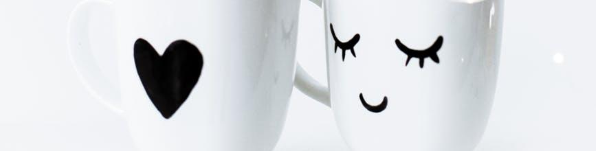 Symbole Tastatur zum Kopieren - herz emojis stern pfeil kreis tastatur symbolics to copy paste